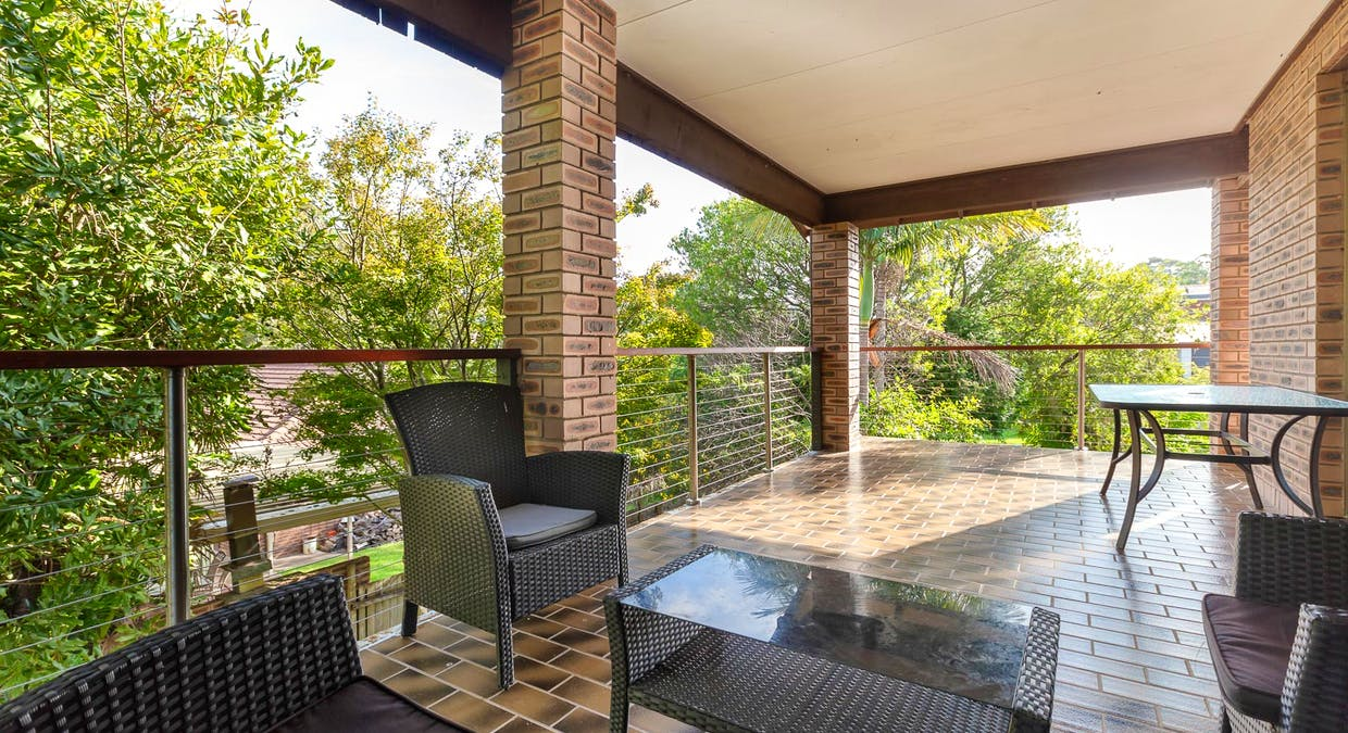 3 Johnson Place, Surf Beach, NSW, 2536 - Image 5