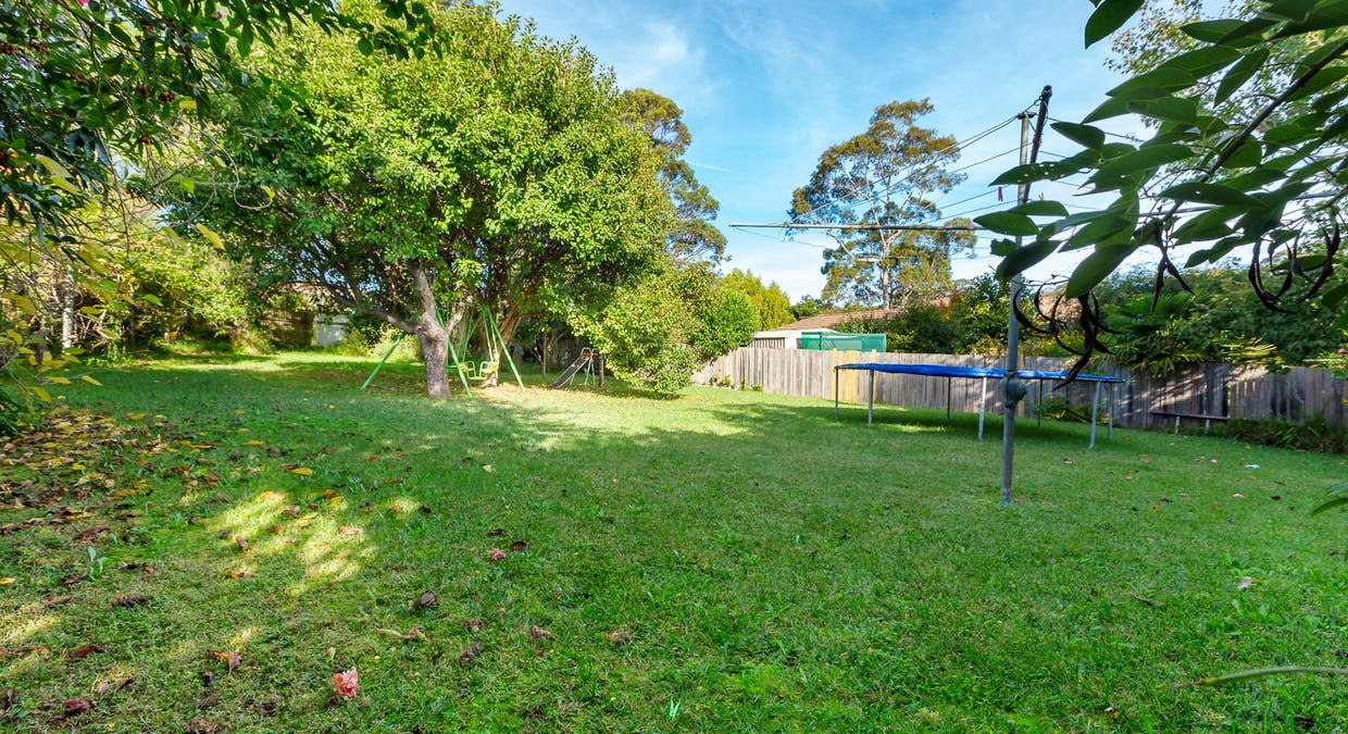3 Johnson Place, Surf Beach, NSW, 2536 - Image 6