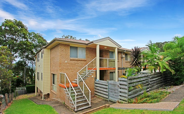 9/8 Lord Place, North Batemans Bay, NSW, 2536 - Image 1