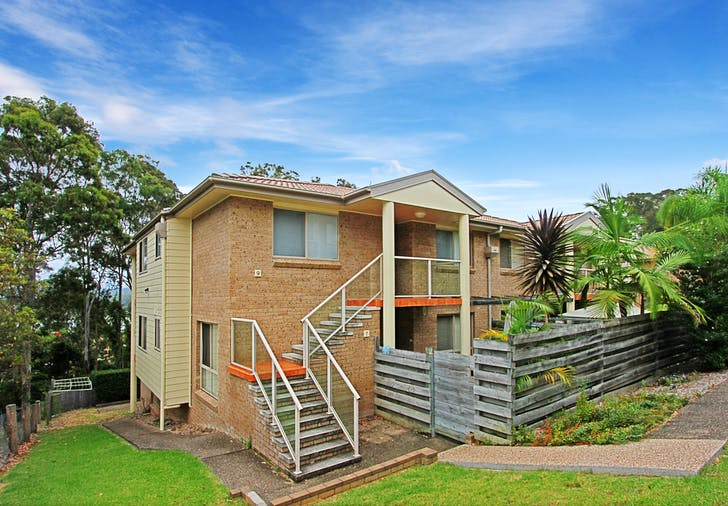 9/8 Lord Place, North Batemans Bay, NSW, 2536