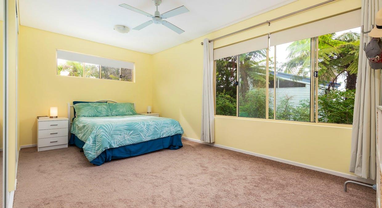 33 Derribong Avenue, Catalina, NSW, 2536 - Image 14