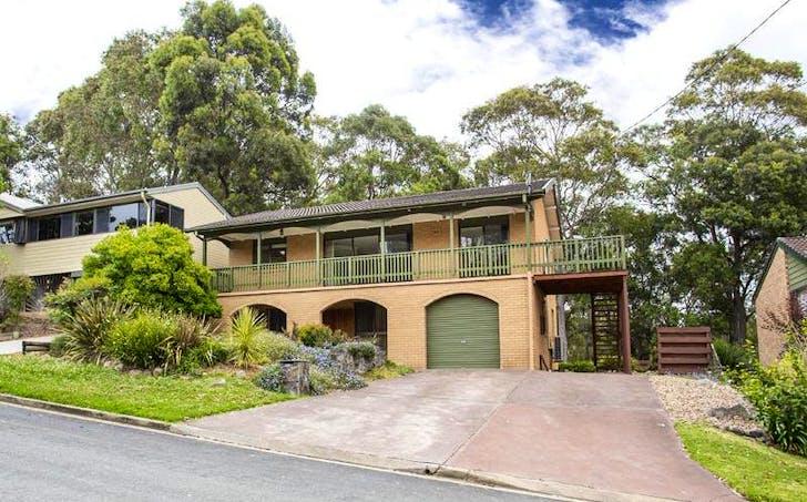 66 Heron Road, Catalina, NSW, 2536 - Image 1