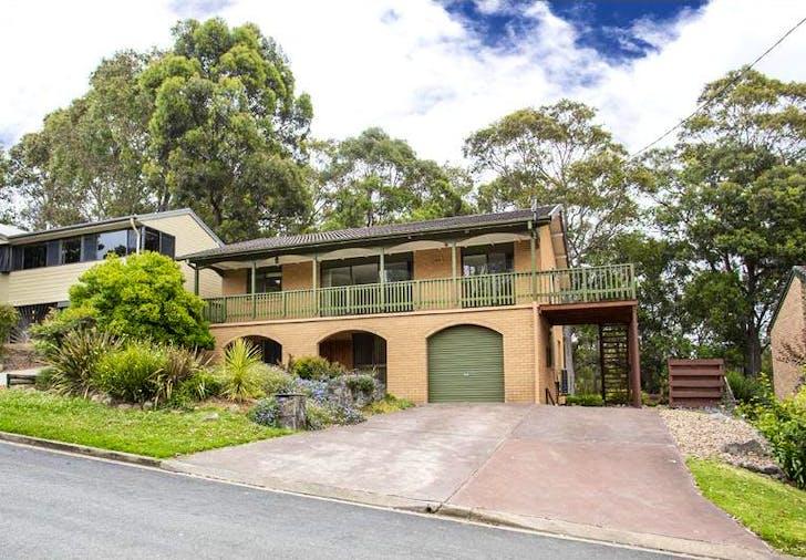 66 Heron Road, Catalina, NSW, 2536