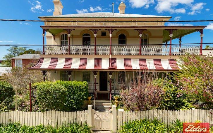 52 Campbell Street, Moruya, NSW, 2537 - Image 1