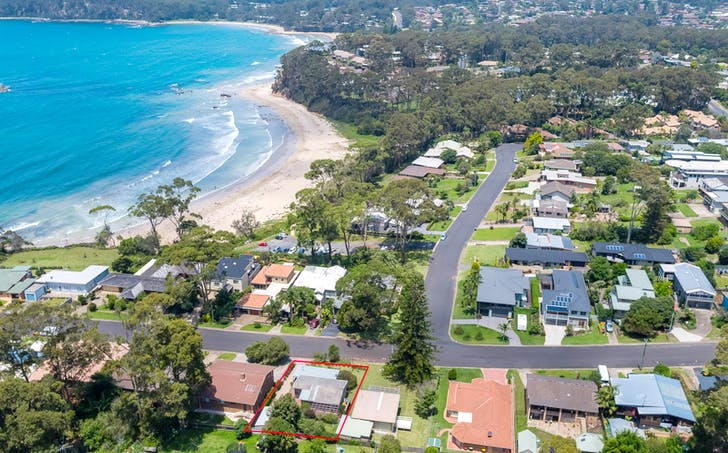 11 Denham Avenue, Denhams Beach, NSW, 2536 - Image 1