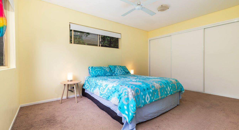 33 Derribong Avenue, Catalina, NSW, 2536 - Image 24