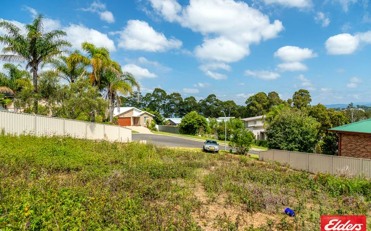 10 France Place, Long Beach, NSW, 2536 - Image 1