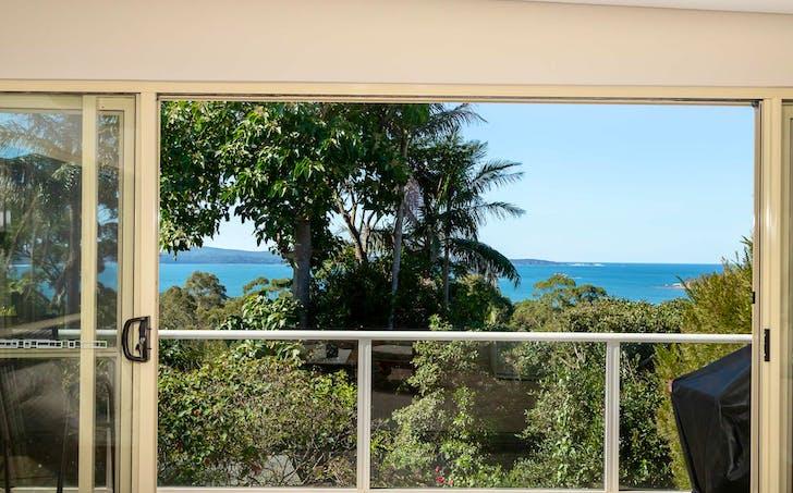 33 Derribong Avenue, Catalina, NSW, 2536 - Image 1