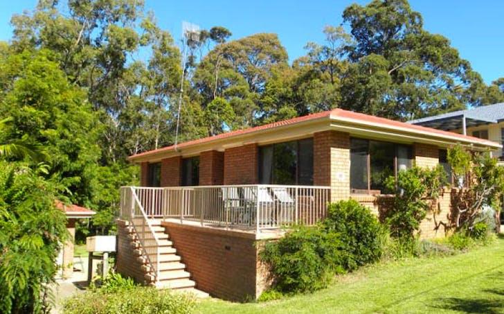 10 Kaboda Ave, Malua Bay, NSW, 2536 - Image 1