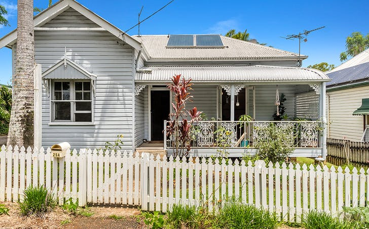 25A Lismore Rd, Bangalow, NSW, 2479 - Image 1