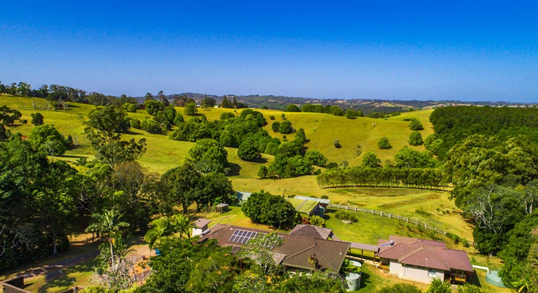 438 Rosebank Road, Rosebank, NSW, 2480 - Image 1
