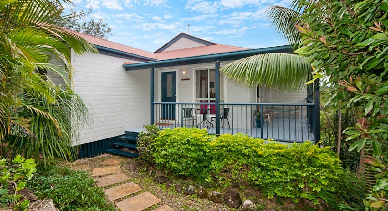 56 Rankin Drive, Bangalow, NSW, 2479 - Image 2
