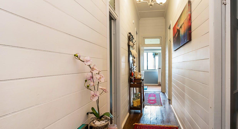 1545 Bangalow Road, Clunes, NSW, 2480 - Image 13