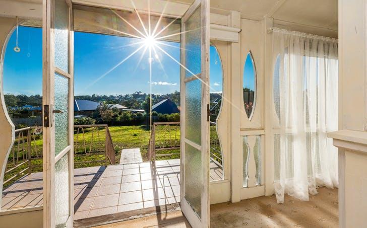 10 Marblewood Place, Bangalow, NSW, 2479 - Image 1