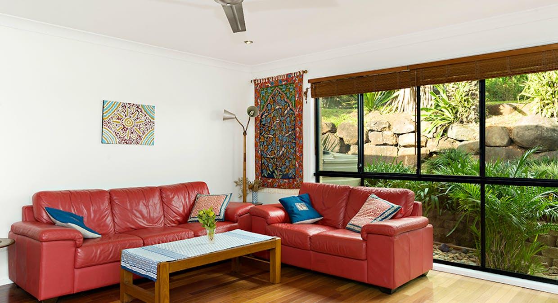 12 Thomas Street, Bangalow, NSW, 2479 - Image 8