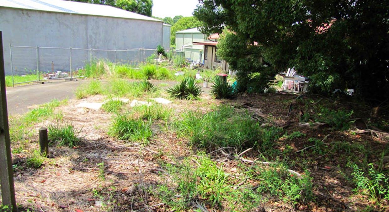 10 Dudgeons Lane, Bangalow, NSW, 2479 - Image 7