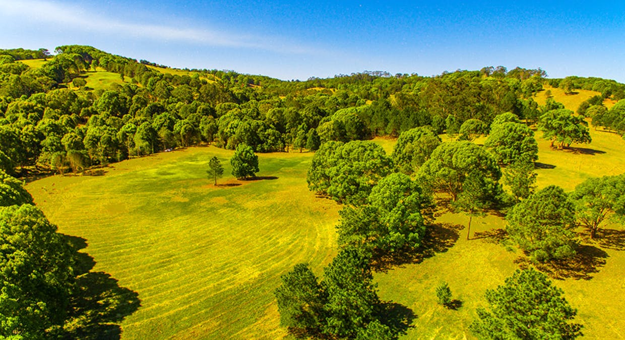 Lot 4/111 Fowlers Lane, Bangalow, NSW, 2479 - Image 17