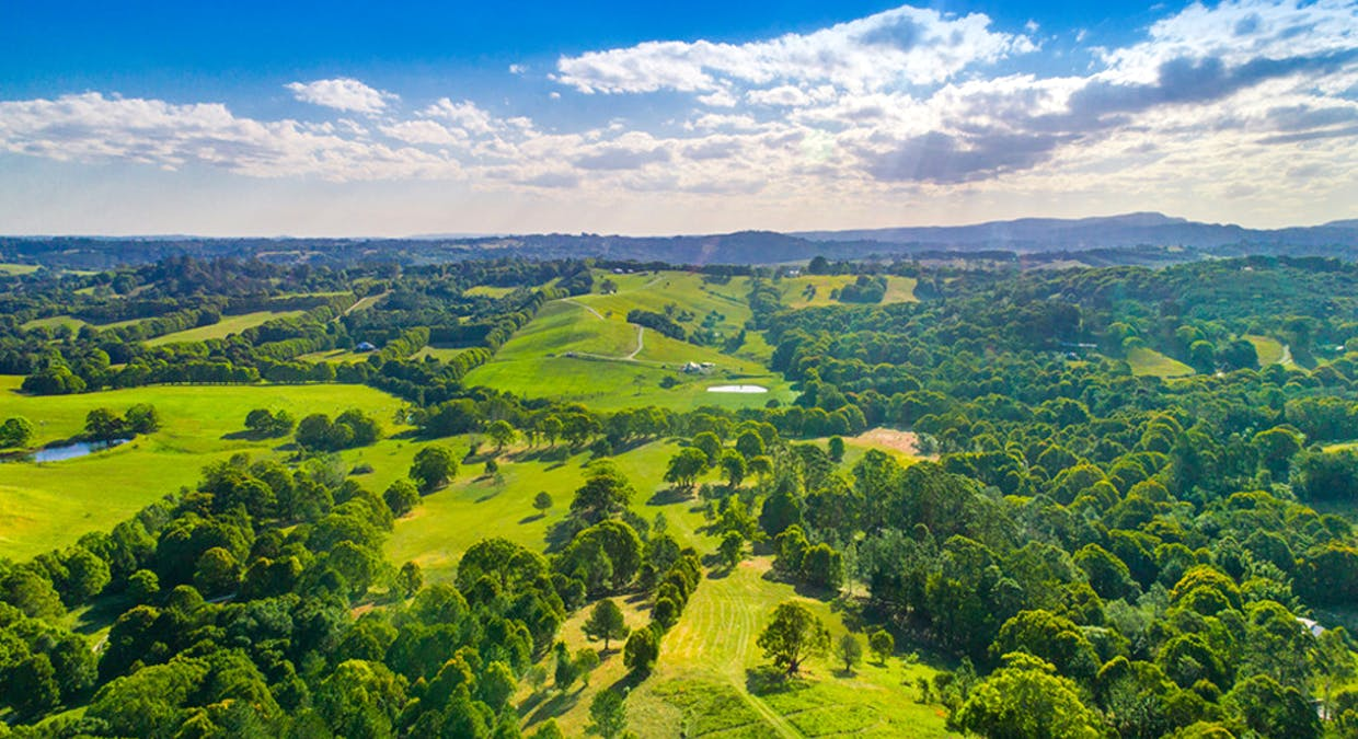 Lot 4/111 Fowlers Lane, Bangalow, NSW, 2479 - Image 16