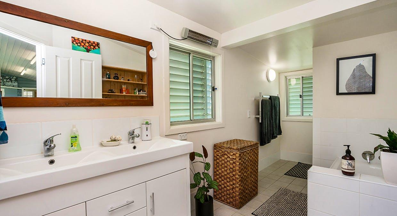 1545 Bangalow Road, Clunes, NSW, 2480 - Image 20