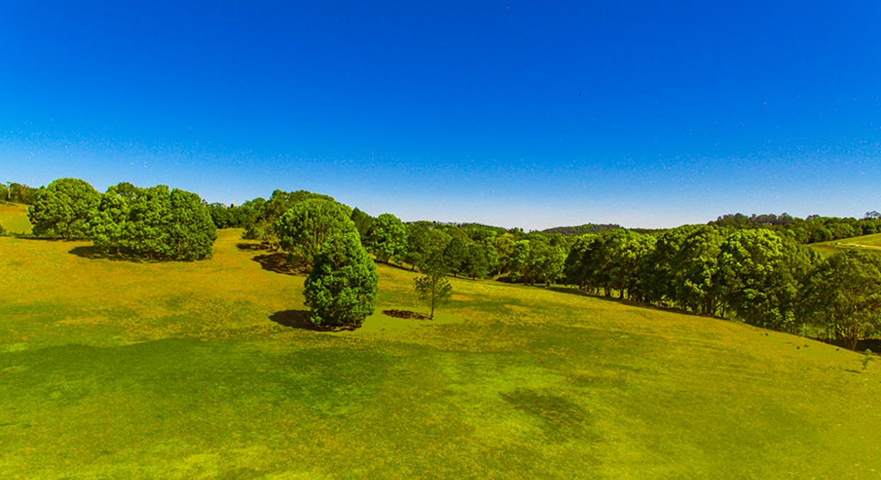 Lot 4/111 Fowlers Lane, Bangalow, NSW, 2479 - Image 2
