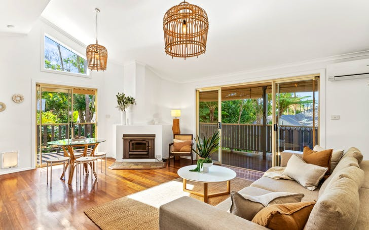 4 Campbell Street, Bangalow, NSW, 2479 - Image 1