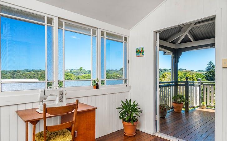 9 Green Frog Lane, Bangalow, NSW, 2479 - Image 1