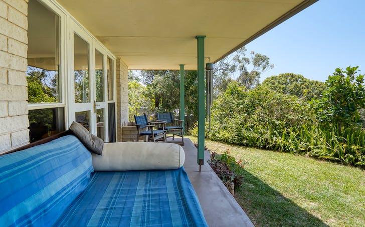 Lot 11/16 Benloro Lane, Myocum, NSW, 2481 - Image 1
