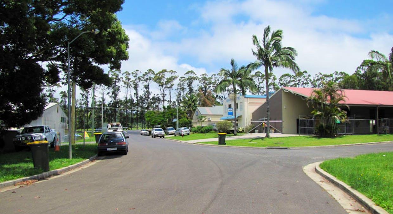 10 Dudgeons Lane, Bangalow, NSW, 2479 - Image 5