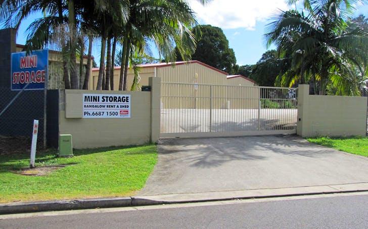 8 Dudgeons Lane, Bangalow, NSW, 2479 - Image 1