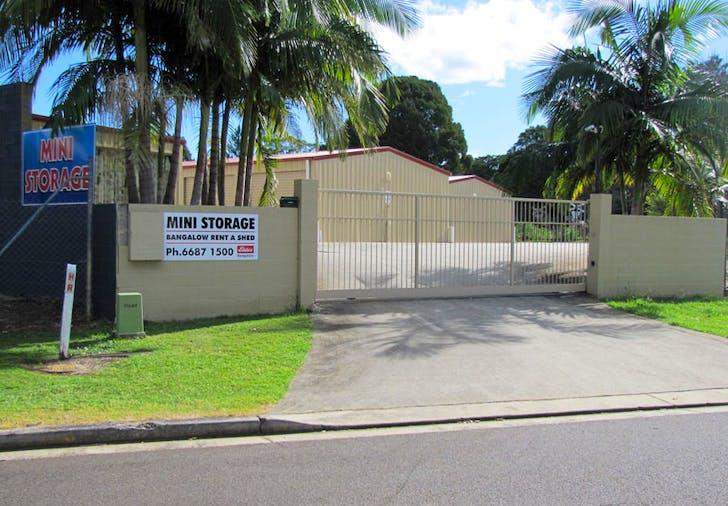 8 Dudgeons Lane, Bangalow, NSW, 2479