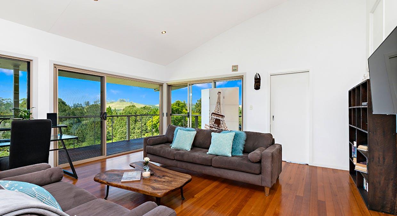 1 Corlis Crescent, Bangalow, NSW, 2479 - Image 8