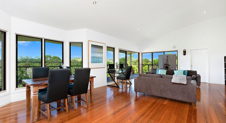1 Corlis Crescent, Bangalow, NSW, 2479 - Image 7