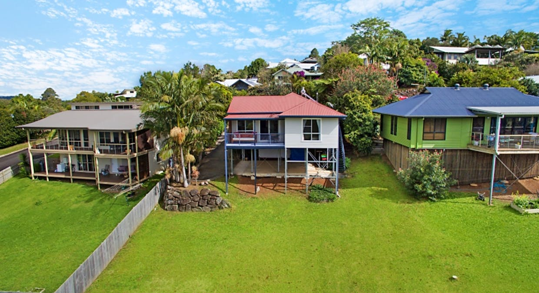 56 Rankin Drive, Bangalow, NSW, 2479 - Image 13