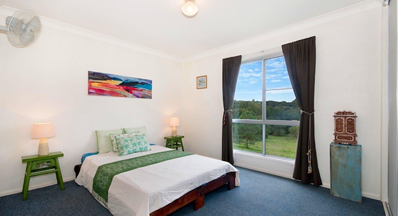 56 Rankin Drive, Bangalow, NSW, 2479 - Image 9