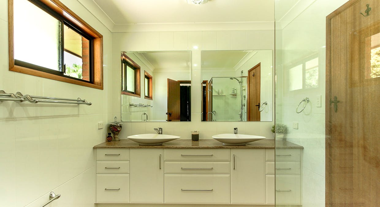 15 Grace Road, Bexhill, NSW, 2480 - Image 11