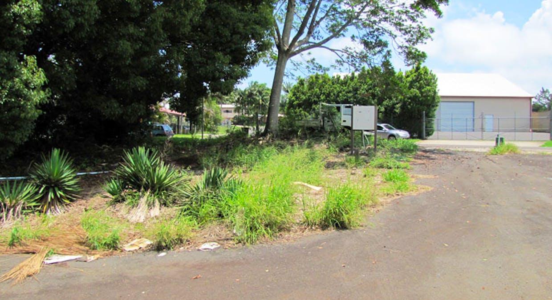 10 Dudgeons Lane, Bangalow, NSW, 2479 - Image 6