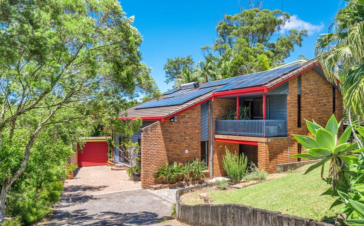 3 Shelley Drive, Byron Bay, NSW, 2481 - Image 1