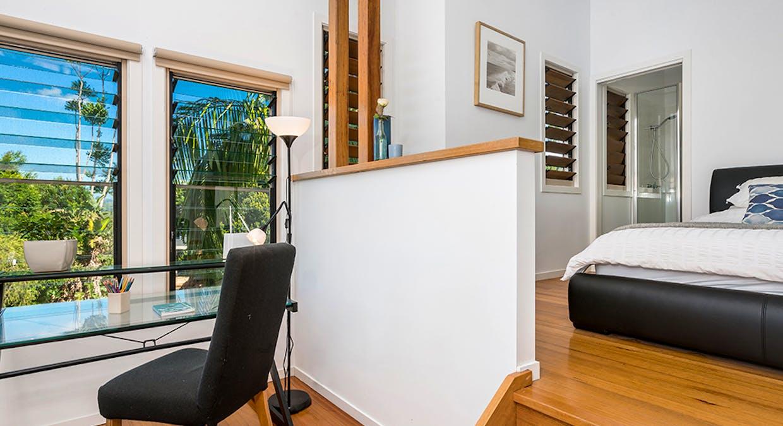1 Corlis Crescent, Bangalow, NSW, 2479 - Image 12