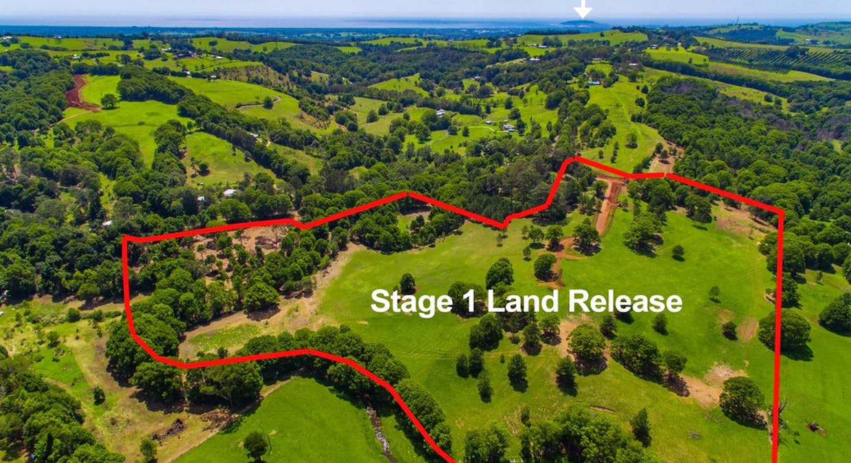 Lot 4/111 Fowlers Lane, Bangalow, NSW, 2479 - Image 3