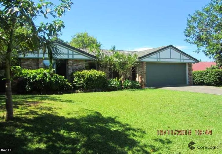 24 Parrot Tree, Place, Bangalow, NSW, 2479