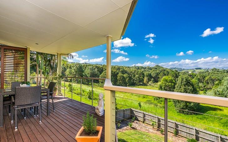 1 Corlis Crescent, Bangalow, NSW, 2479 - Image 1