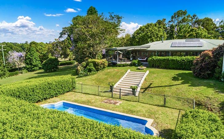 737 Boatharbour Road, Eltham, NSW, 2480 - Image 1
