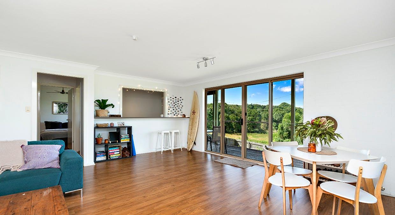 1 Corlis Crescent, Bangalow, NSW, 2479 - Image 19