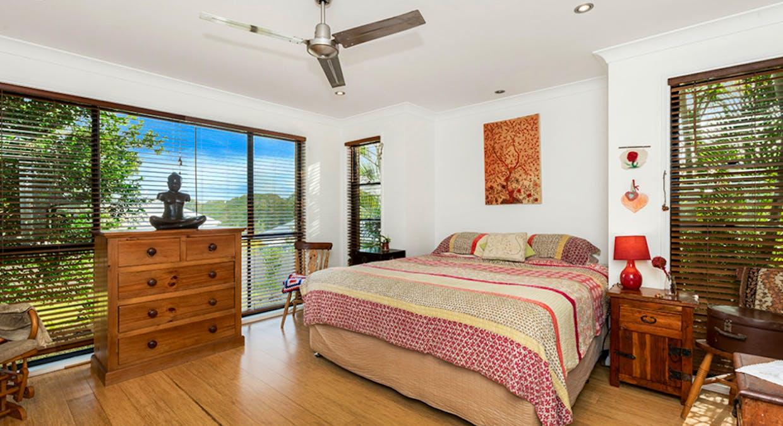 12 Thomas Street, Bangalow, NSW, 2479 - Image 12