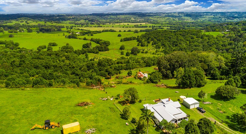 1545 Bangalow Road, Clunes, NSW, 2480 - Image 23