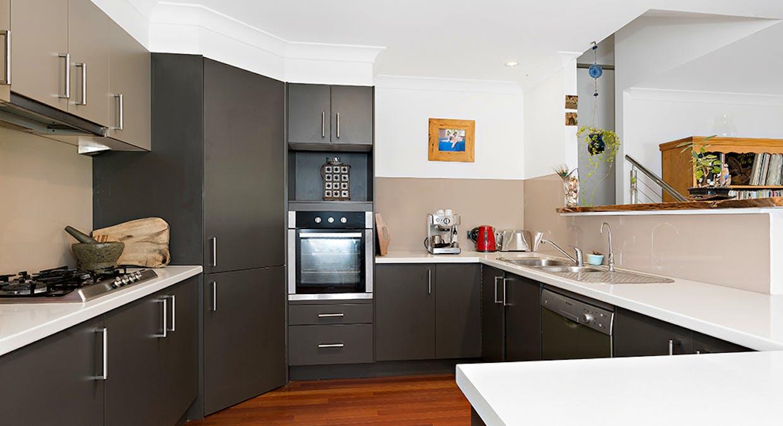 12 Thomas Street, Bangalow, NSW, 2479 - Image 3