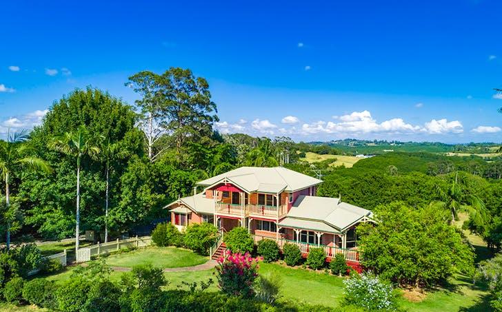 179 Old Byron Bay Road, Newrybar, NSW, 2479 - Image 1