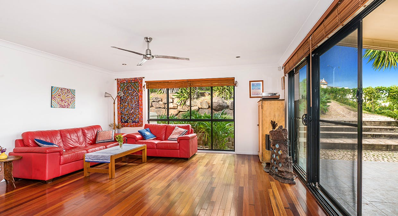 12 Thomas Street, Bangalow, NSW, 2479 - Image 10