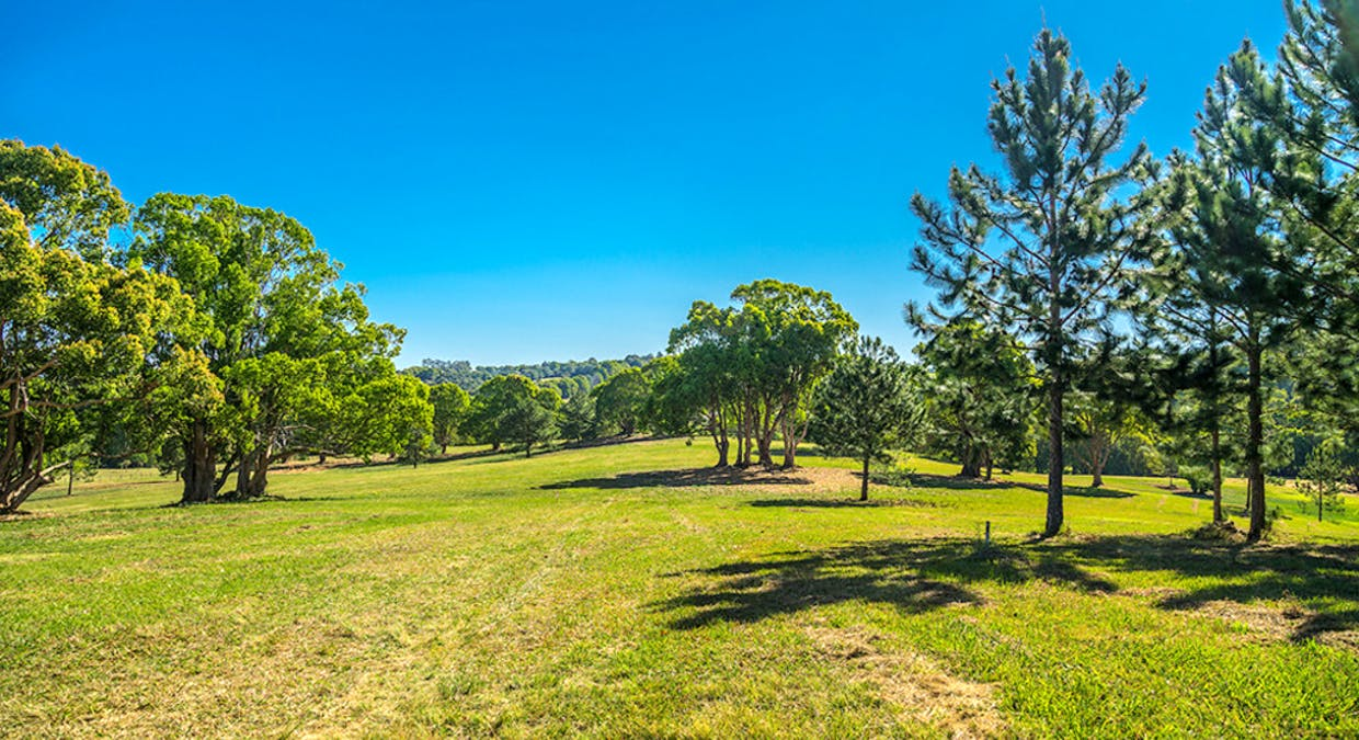 Lot 4/111 Fowlers Lane, Bangalow, NSW, 2479 - Image 10