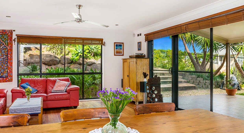 12 Thomas Street, Bangalow, NSW, 2479 - Image 7